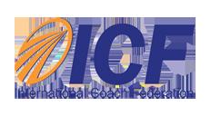 icc coach