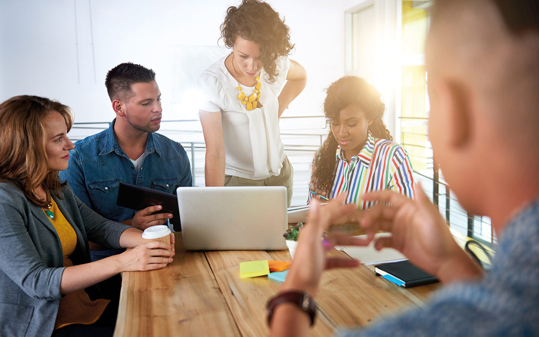 Come motivare e gestire in azienda i Millenials