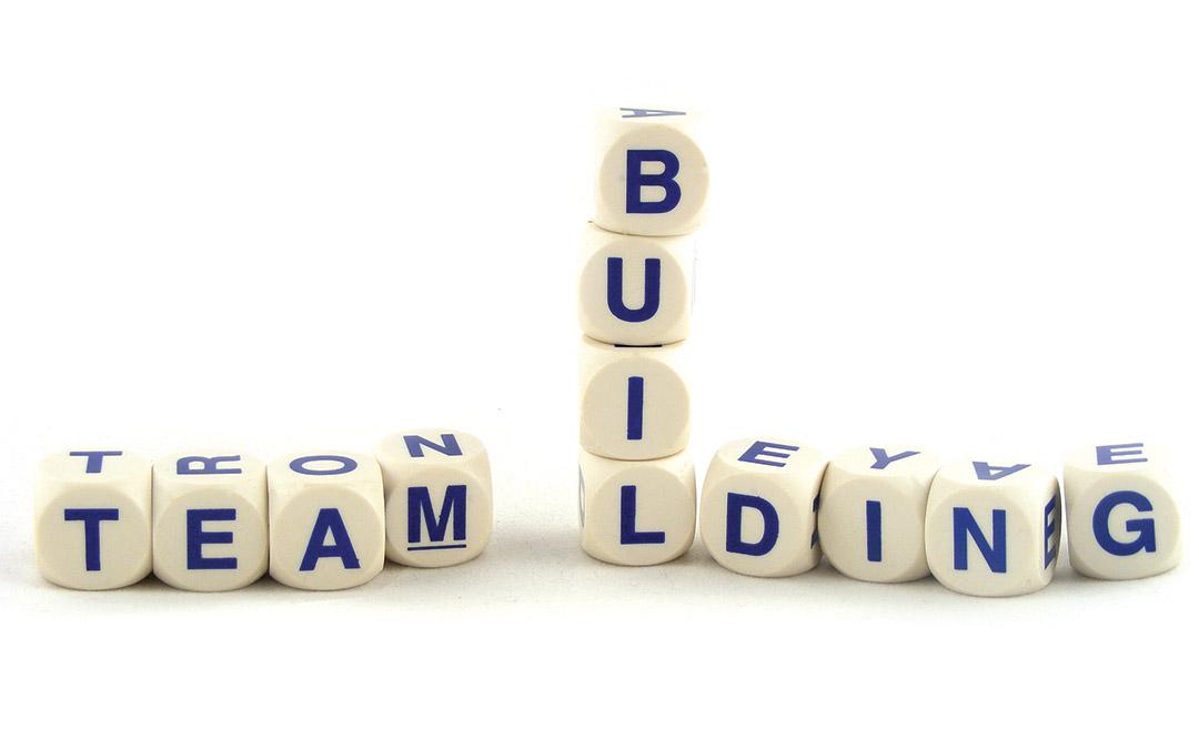 Il team building nella responsabilità sociale d'impresa