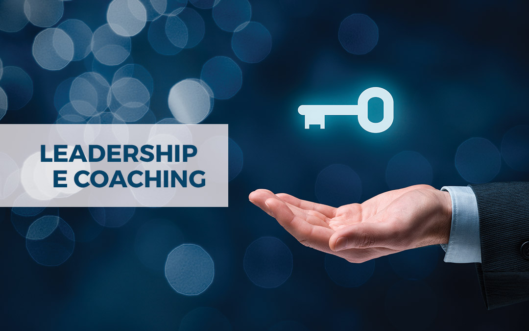 Leadership e coaching