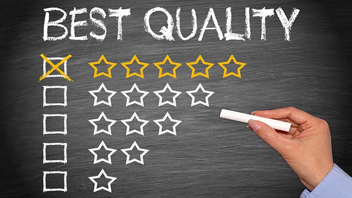 Performance e qualità dei risultati