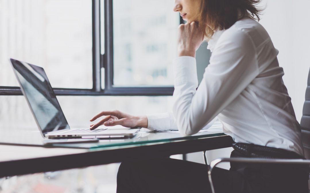 Allarme Donne, occupazione e carriera