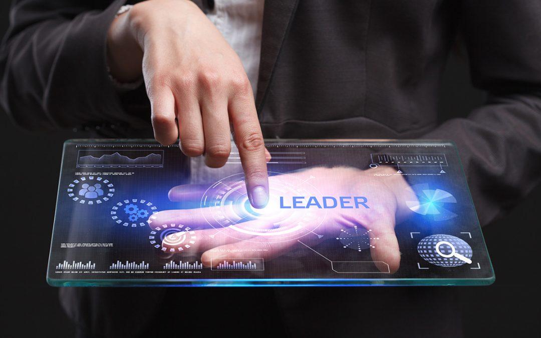 Visione e futuro del nuovo Uomo leader