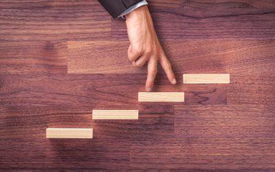 Evoluzione personale e sviluppo del business