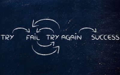 Fai valere i tuoi errori!
