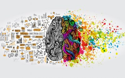 Il saper essere dell'Imprenditore 4.0: creativo e critico