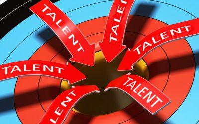 La tua azienda è pronta ad attirare e trattenere i Talenti?