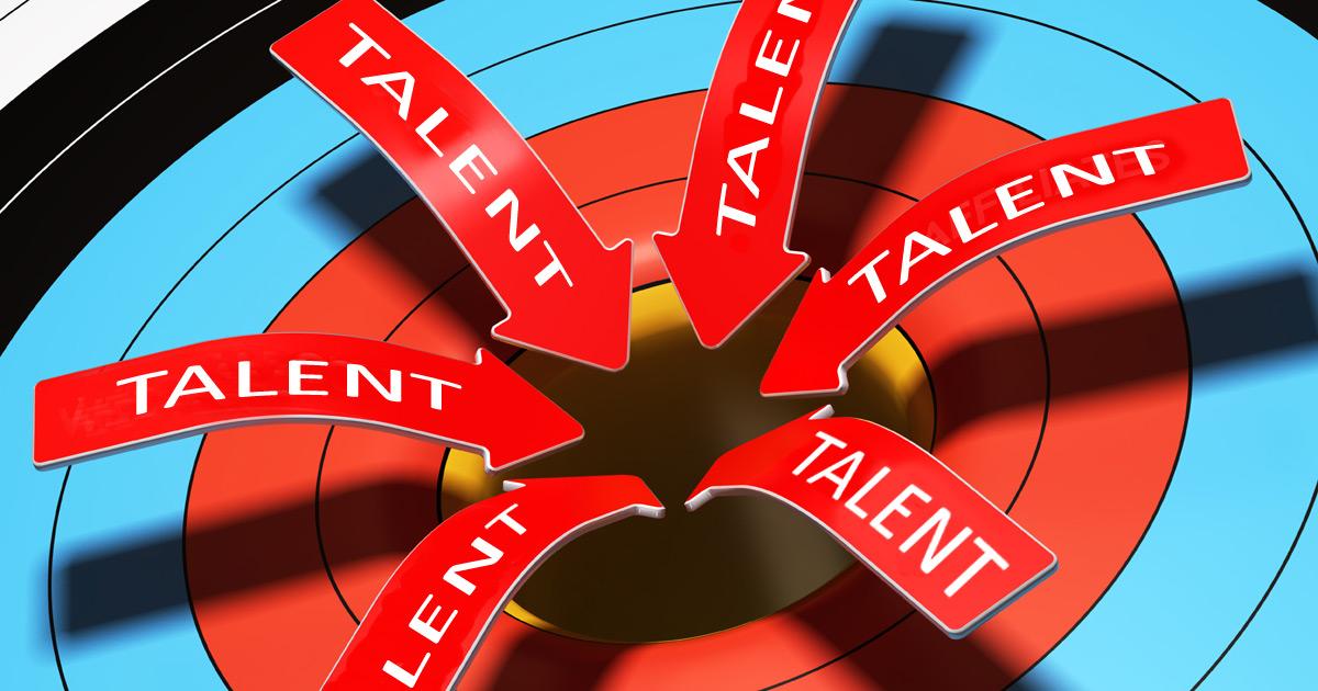 aziende e talenti