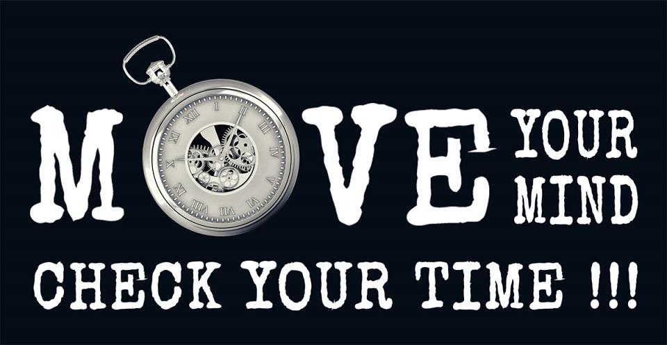 gestisci il tempo