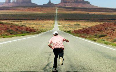 Siamo fatti di scelte: come si prende una decisione importante? Semplice, peggiorando la propria situazione!